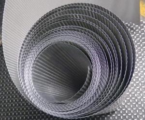 Alumínio isolante para uso industrial - Acusterm isolamentos termicos e acusticos