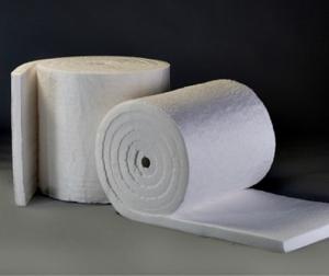 Fibra Cerâmica - Acusterm isolamentos termicos e acusticos