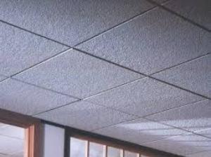 Forro decorativo - Acusterm isolamentos termicos e acusticos - comprar a preco de fabrica