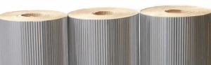 Isolamento aluminio para uso profissional - Acusterm isolamentos termicos e acusticos