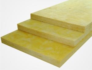 Lã de Vidro isolante - Acusterm isolamentos termicos e acusticos