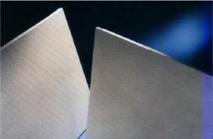 Placa de Fibra Cerâmica  para isolamento - Acusterm isolamentos termicos e acusticos - Saiba qual o melhor isolamento para sua necessidade